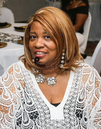 Deborah Turner 50th Birthday