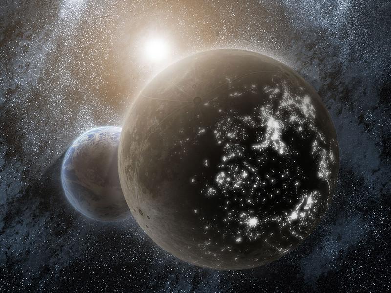 Digital Universe (69).jpg