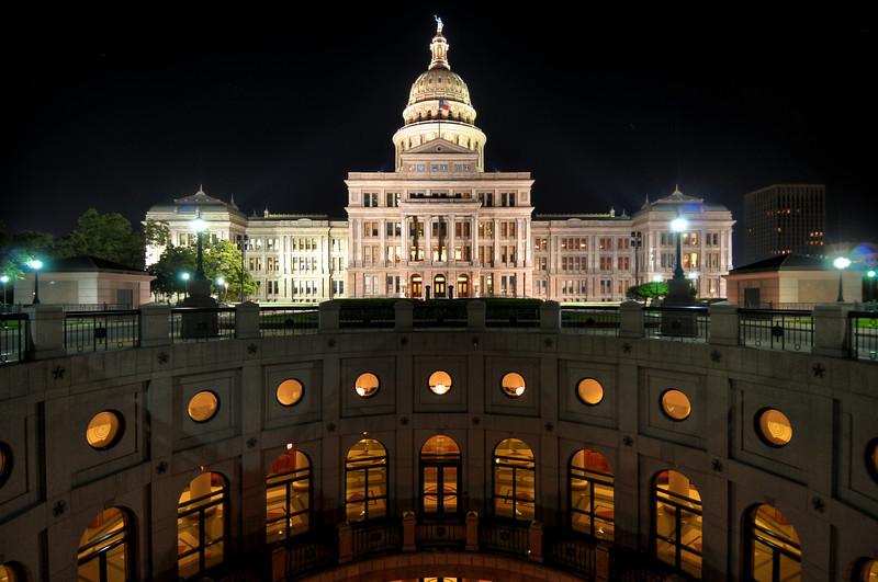 Capitol Night HDR-2.jpg