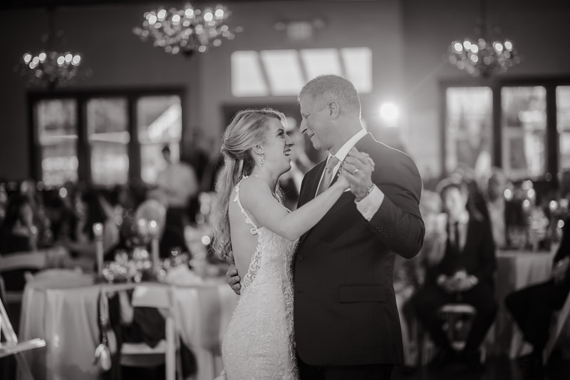 Seattle Wedding Photographer-1444.jpg