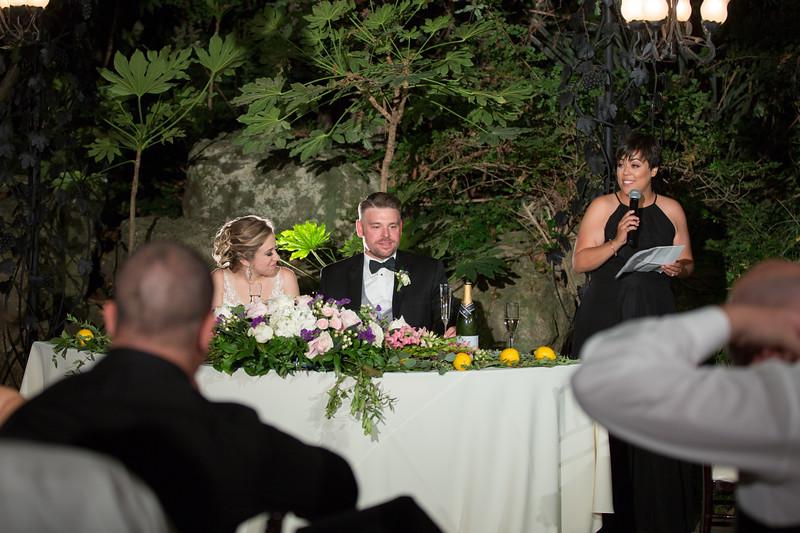 Hofman Wedding-688.jpg