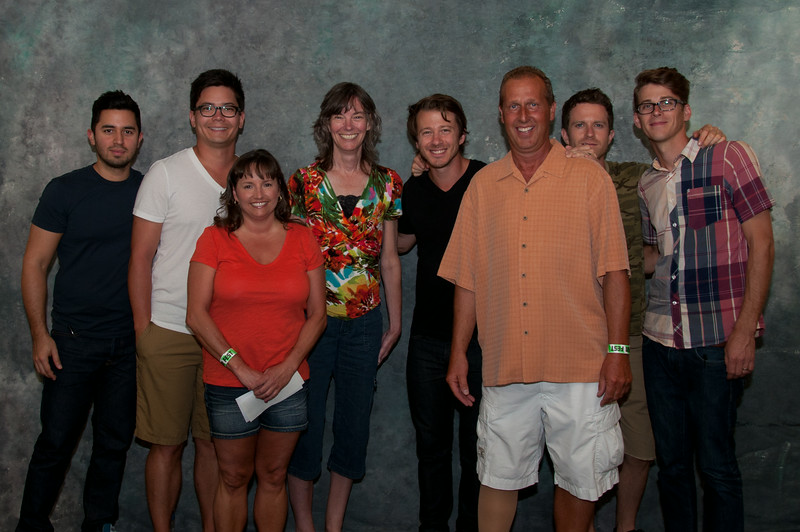 07-17-2014 br 10th avenue north and mercy me concert-160.jpg