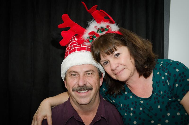 20121224_ChristmasEve_1104.jpg