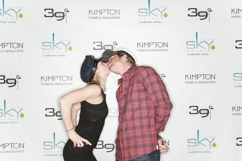 Fear & Loathing New Years Eve At The Sky Hotel In Aspen-Photo Booth Rental-SocialLightPhoto.com-361.jpg