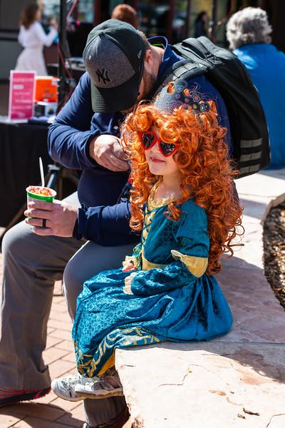 Princess Tea Party 2019-95.jpg