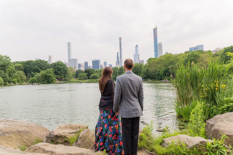 Central Park Wedding - Angelica & Daniel (43).jpg