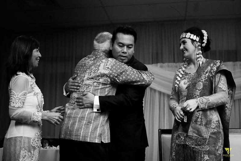 Wedding of Elaine and Jon -720.jpg