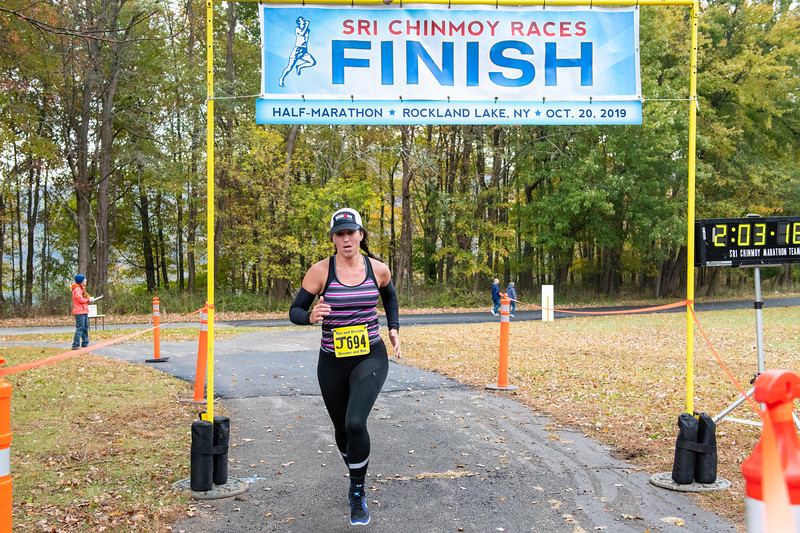 20191020_Half-Marathon Rockland Lake Park_277.jpg