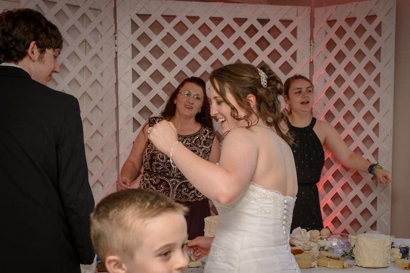 Kayla & Justin Wedding 6-2-18-534.jpg