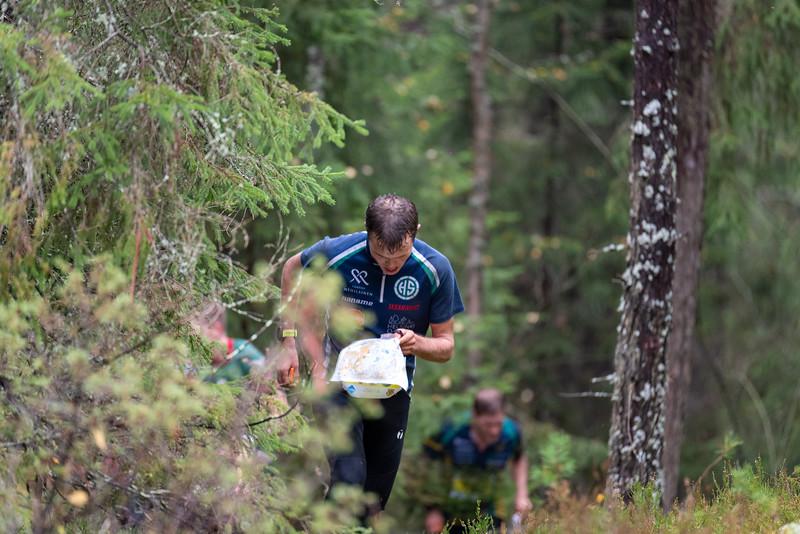 Einari Heinaro, pronssia