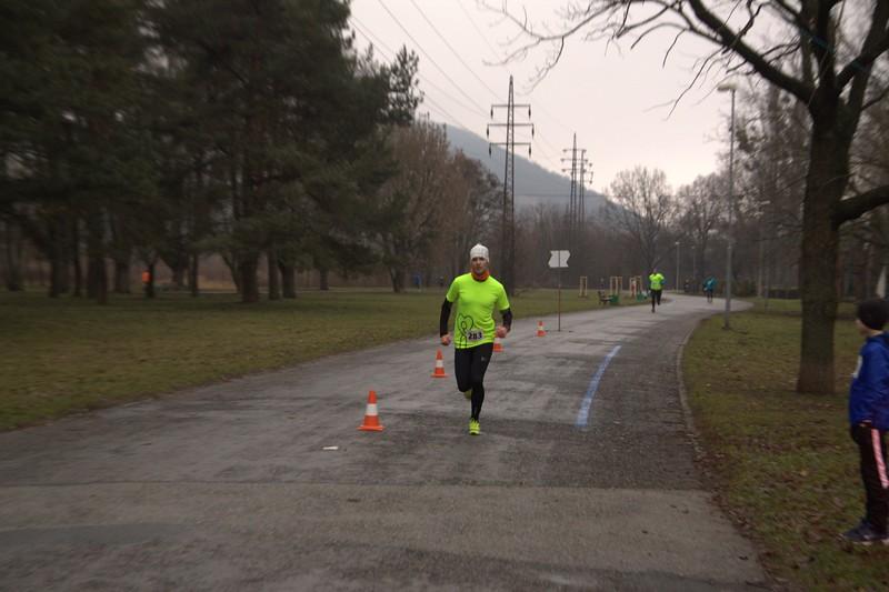 2 mile kosice 53 kolo 06.01.2018-086.jpg