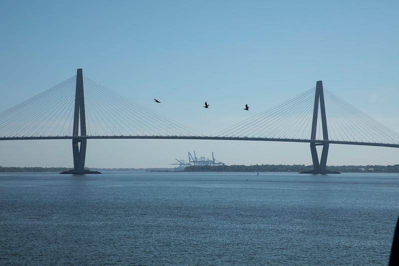 180511-092759-Charleston-4104.jpg