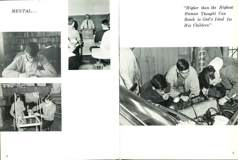 1967 ybook__Page_04.jpg