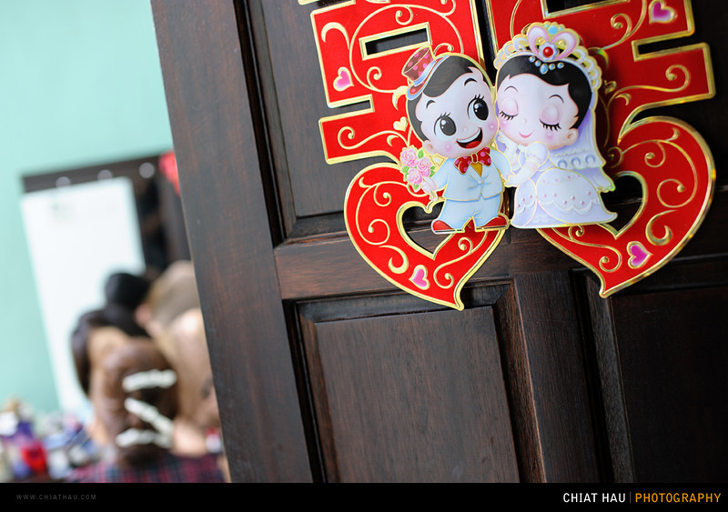 Chiat Hau Photography_Wedding_Carene John_Actual Day_Morning-32.jpg