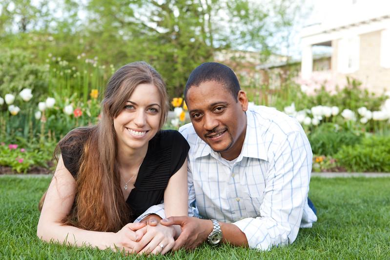 jennifer&tony engaged-1116.jpg
