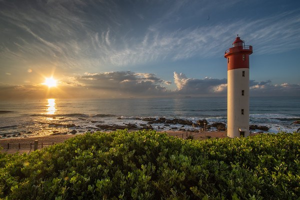 Durban South Africa