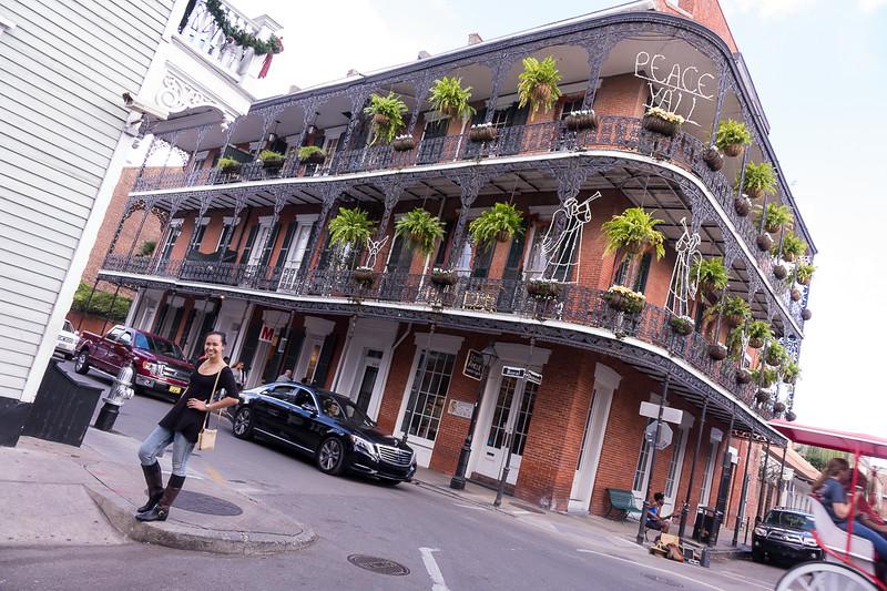 New Orleans-9088.jpg