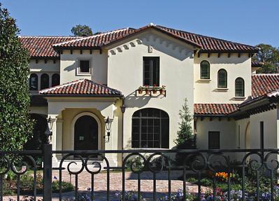 Private Residence - Orlando, FL