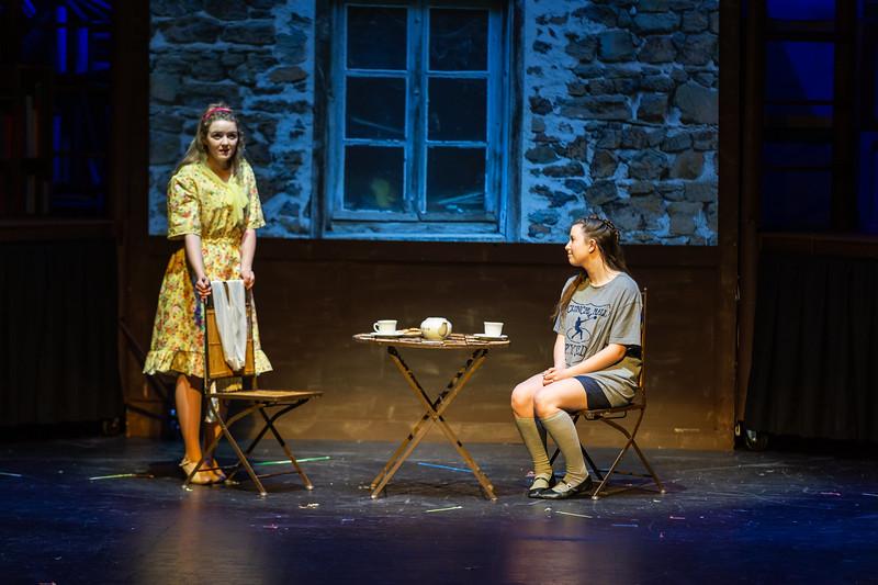 Matilda - Chap Theater 2020-595.jpg