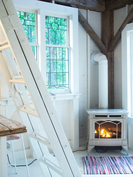 grey county treehouse gas stove.jpg