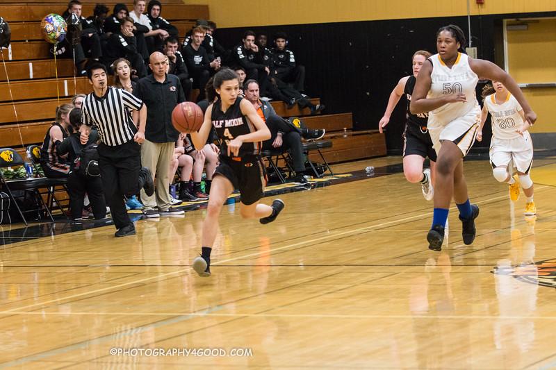 Varsity Girls 2017-8 (WM) Basketball-0029.jpg