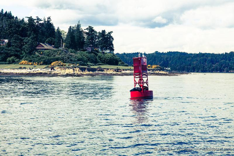 Woodget-130531-20130531135940--marine, sailboat, sailing - 15050000, sailing - boating, Seattle.jpg