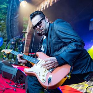 Trandal Bluesfestival 2019
