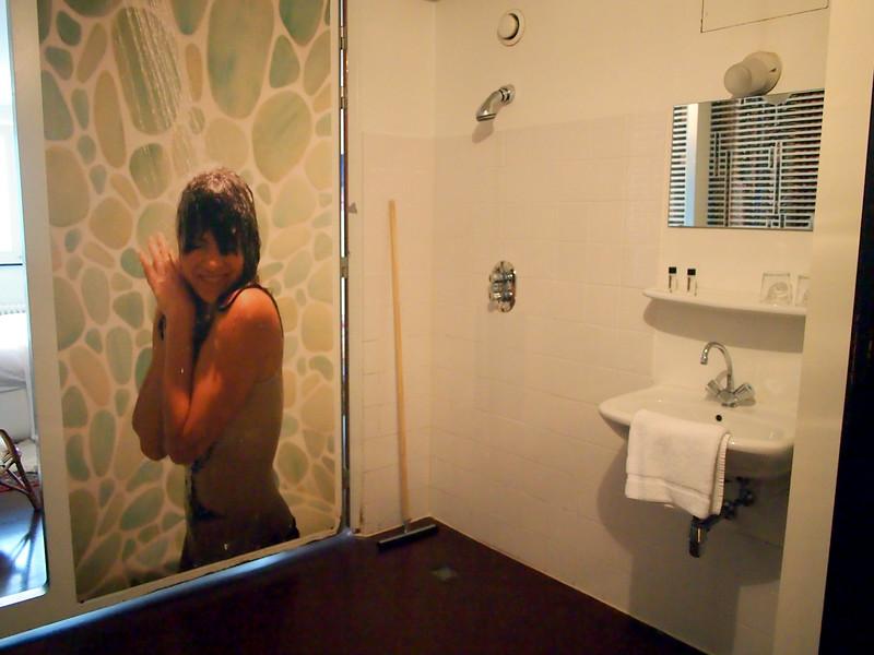 PA093653-ellen-ten-damme-shower.JPG