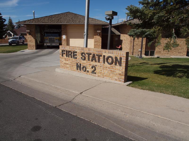 Fire Station #2_001.jpg.JPG