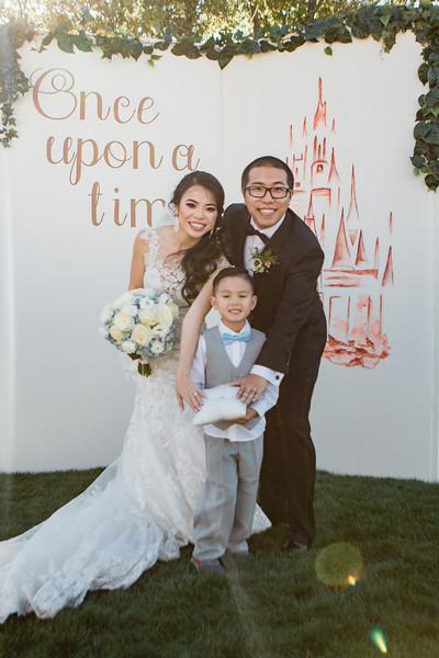 Angelina and Felix Wedding-562.jpg
