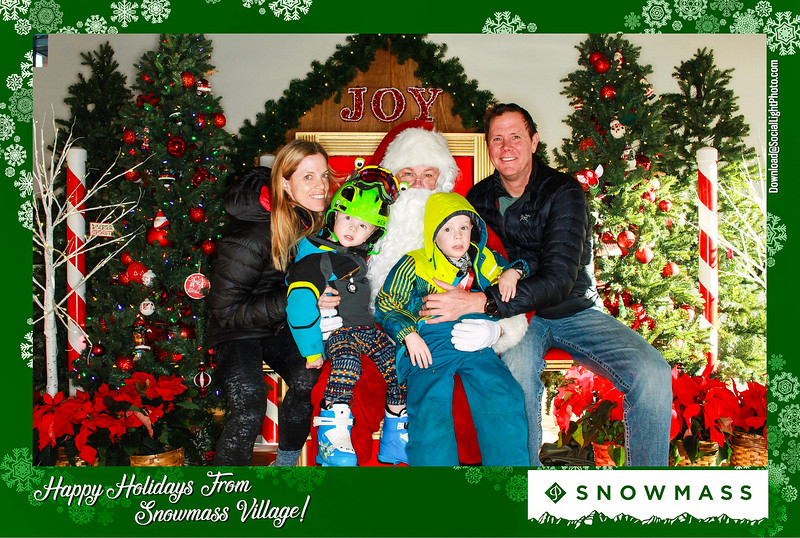 The Town of Snowmass Village Presents- Photos With Santa- Day 4-Aspen Photo Booth Rental-SocialLightPhoto.com-107.jpg