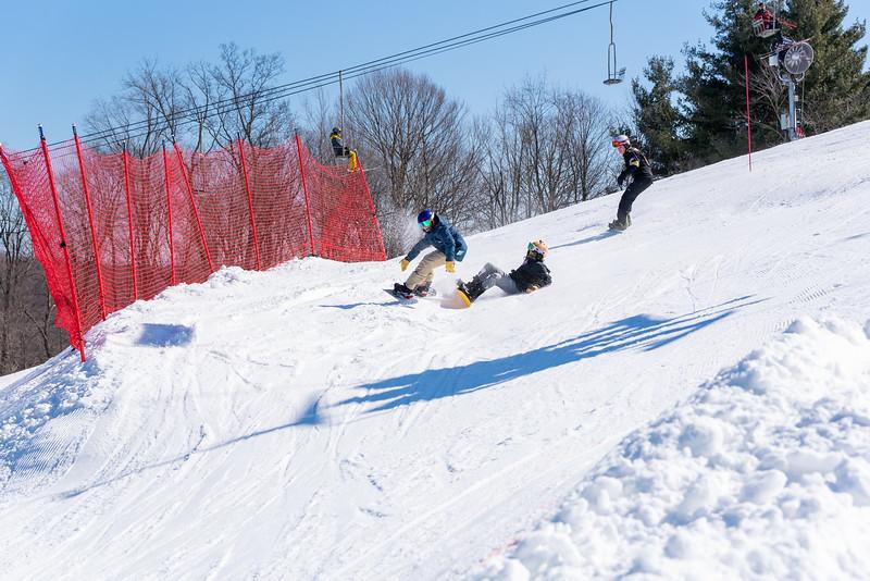 Carnival_2-22-20_Snow-Trails-73372.jpg