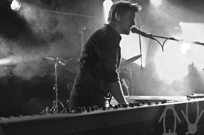 2014.09.14 - Fadderuke helhus - Trang Fødsel - Damien Baar_46.jpg