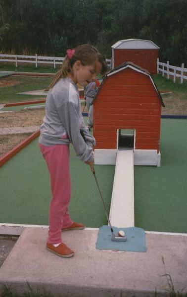 Andi_Golfing_Up_North_90.jpg