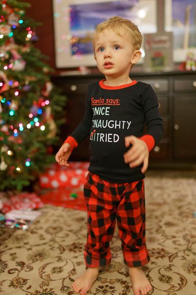 20181224-Christmas Eve-301.jpg