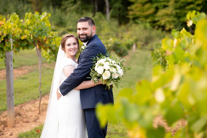 knoxville-wedding.jpg