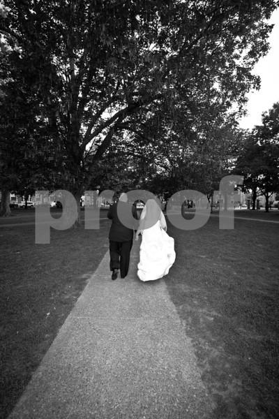 Mizioch Wedding-356.jpg