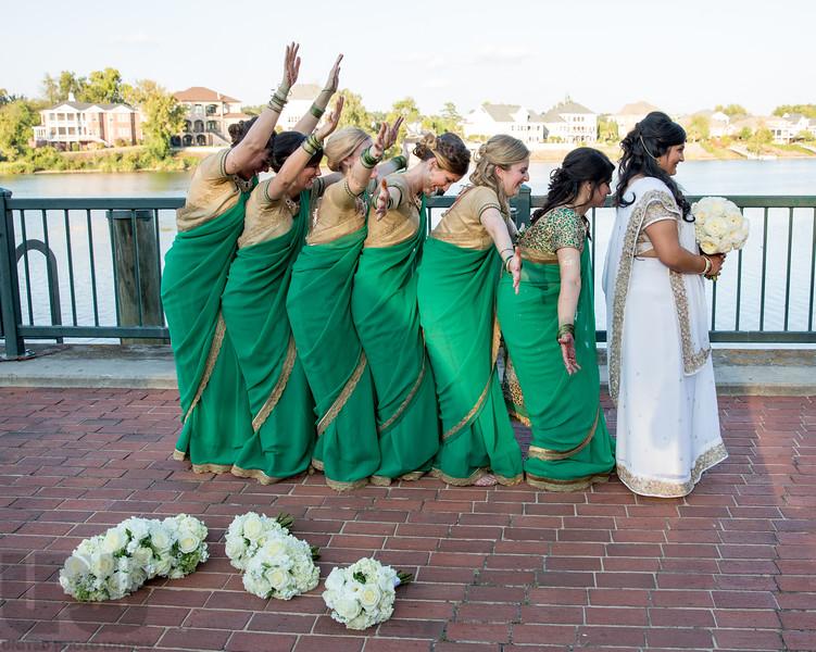 bap_hertzberg-wedding_20141011174940_PHP_9087.jpg