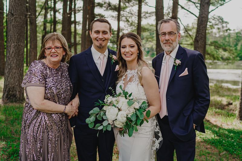 Wedding-0757.jpg