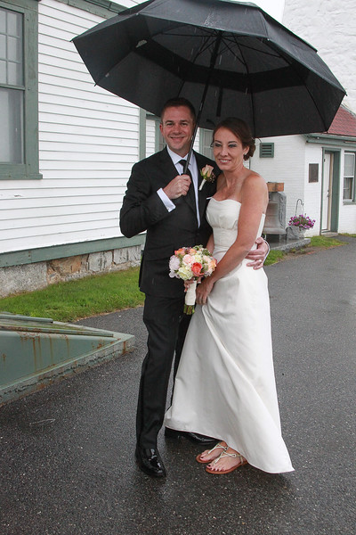 Jason & Lisa-368.jpg
