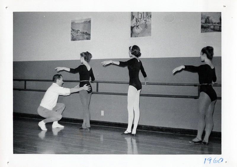 Dance_0264_a.jpg