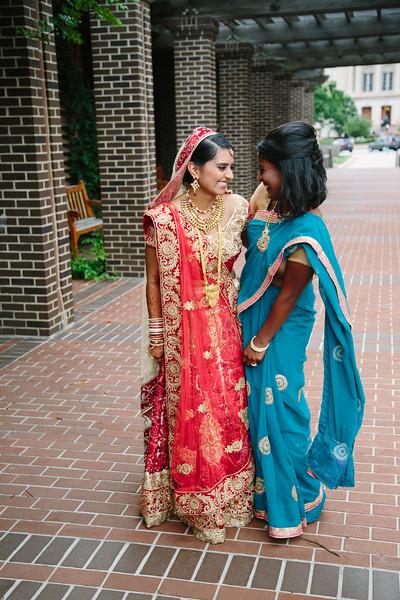 Le Cape Weddings_Preya + Aditya-890.jpg