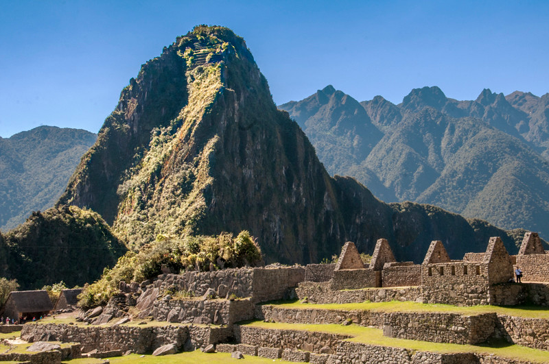 Machu Picchu (8).jpg