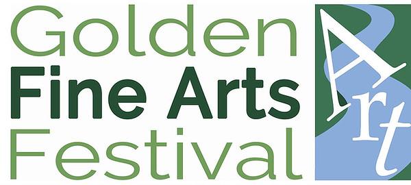 August 2017 :: Golden Fine Arts Festival