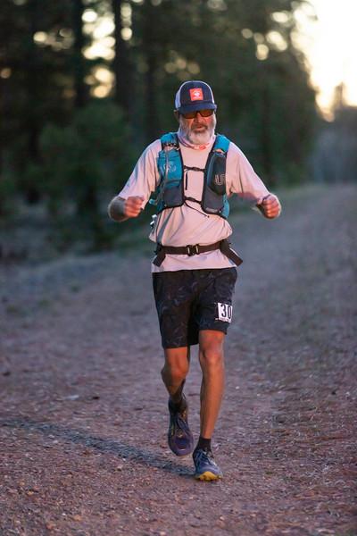 Zane Grey 50 Mile 2021