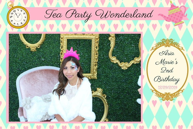 Wonderland Tea Party (56).jpg