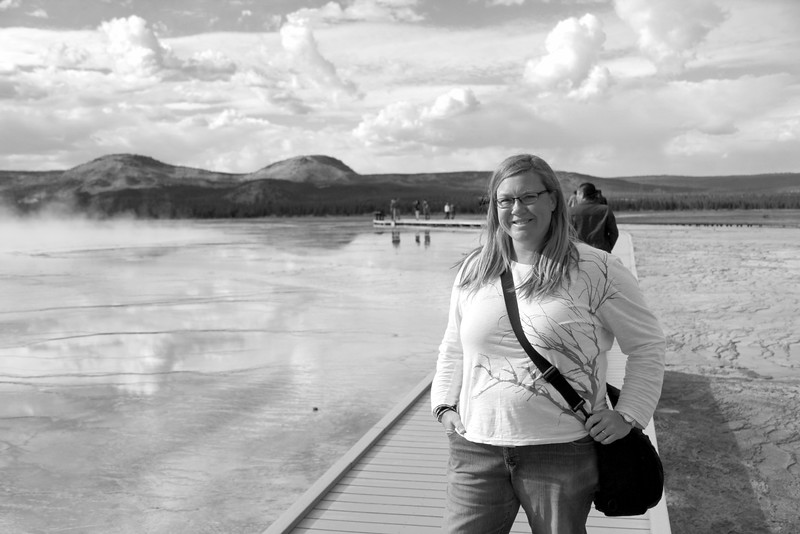 Laura Grand Prismatic BW.jpg