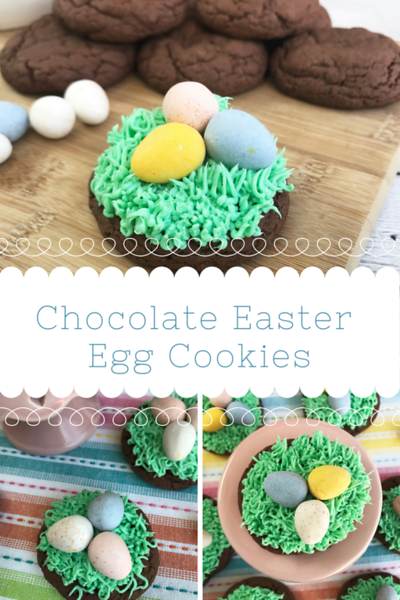 Chocolate Easter Egg Cookies.png