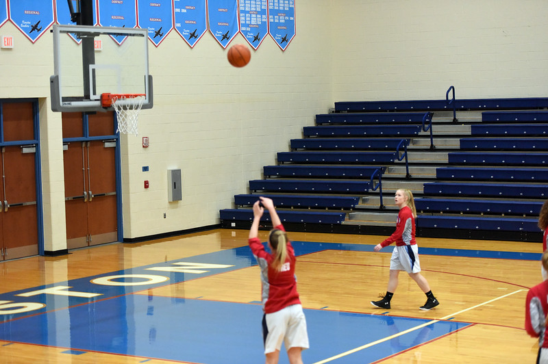 girls_basketball_4525.jpg