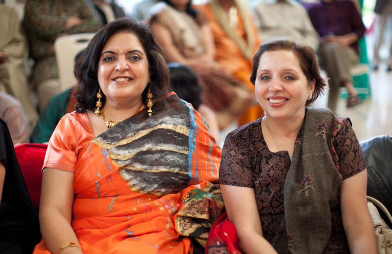 Rachna_Roshan_Sangeet-70.jpg